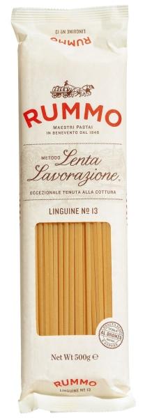 RUMMO LINGUINE N°13 500g