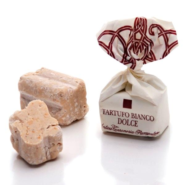 TARTUFO BIANCO 100 g