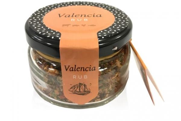 VALENCIA RUB 65 g