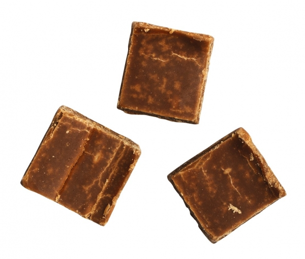 CARTWRIGHT & BUTTLER CHOCOLATE FUDGE